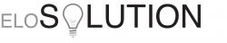ELOSOLUTION GmbH