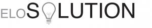 ELO-Solution GmbH